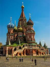 russische architektur russische architektur redaktionelles foto bild eingebildet