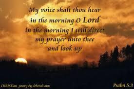 Seeking God Seeking God Christian Poetry By Deborah