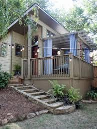 metroshed studio shed kits slant roof custom lilyass com