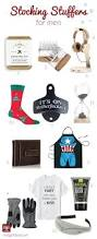Romantic Gifts For Him For Christmas - best 25 fun gifts for men ideas on pinterest best womens