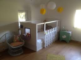 kura bett gepimpt ikea hack love it kinderzimmer pinterest