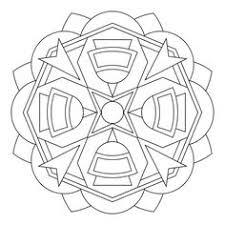 gratis colorear mandala imprimible http www printmandala