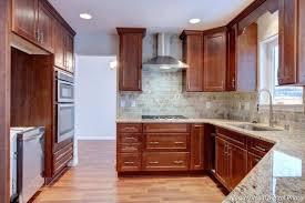 Molding Kitchen Cabinet Doors Kitchen Cabinet Trim Molding Kitchen Cabinet Door Trim Molding