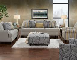 Living Room Sets With Accent Chairs Living Room Sets