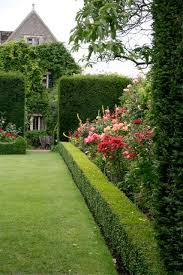 this looks an exact copy of abbey house gardens