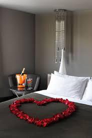 Romantic Bedroom Ideas For Valentines Day The 25 Best Romantic Room Surprise Ideas On Pinterest Surprise