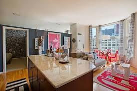 Three Bedroom Apartments In Chicago Studio Apartment Chicago Interior Design