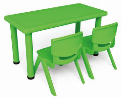 party table and chairs for sale cheap preschool furniture used kids plastic table and chairs for