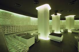 interior lighting design for homes shade club squareone interior lighting design interior