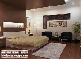 Fantastic Bedroom Color Schemes Bedroom Color Schemes - Color schemes for bedroom