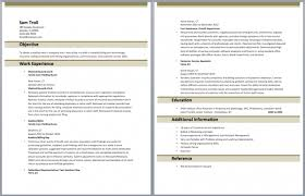 Unit Clerk Resume Sample Medical Records Clerk Resume Resume Templates Records Clerk