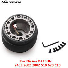 online buy wholesale datsun 620 from china datsun 620 wholesalers