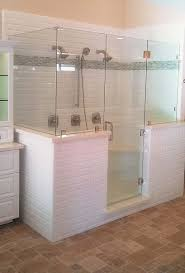 Install Shower Door by All Cities Glass Orange County Business Directory