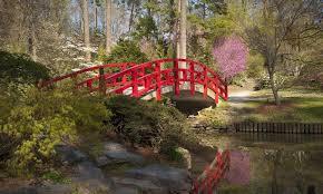 Raleigh Botanical Garden Nc State Botanical Garden Carolina Botanical Garden About