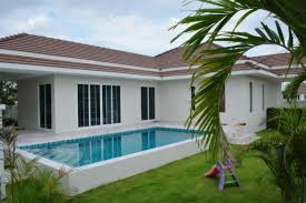 house for sale nationwide thailand