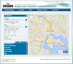 Trip Planner Map Mta Trip Planner Map Snapchat Emoji Com