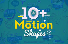 after effects free text templates 10 free motion shapes after effects templates animation