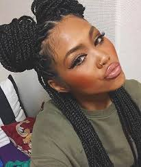 what hair do you use on poetic justice braids 35 gorgeous poetic justice braids styles