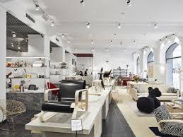 Eminent Interior Design by Design District Helsinki U2014 Visitfinland Com