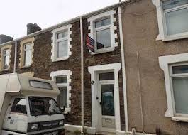 Car Sales Port Talbot Property For Sale In Jersey Street Port Talbot Sa13 Buy