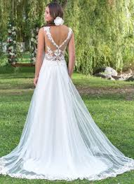 sweetheart gowns sweetheart gowns 6157 new wedding dress on sale