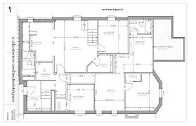 best house plan websites best house plans website house plan websites beautiful l shaped