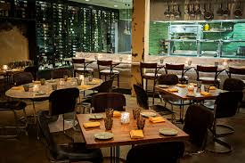 dining room cool dc restaurants with private dining rooms home