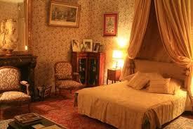 chambre de reine chambre de la reine picture of chateau de la tour rivarennes