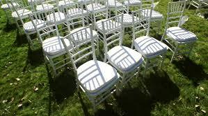 Wooden Wedding Chairs Wedding Aisle Decor White Wedding Chairs Outdoors Wedding