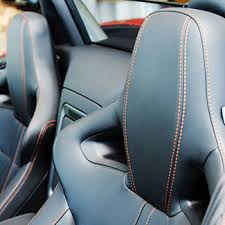 Car Upholstery Services Edwards Upholstery Auto Upholstery In Amarillo Texas