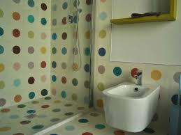 bathroom themes ideas bathroom faucets bath shower wonderful bowl sink vanity with