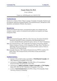 new nursing graduate cover letter cover letter ideas about