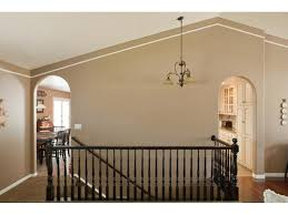 How To Refinish A Banister Banisters Telisa U0027s Furniture And Cabinet Refinishing Provo Orem