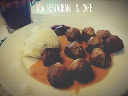 budget cuisine ikea ikea restaurant cafe reviews east palo alto california skyscanner