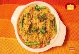 rice chakli recipe ifn ifn arbi aloo chaat ifn ifn