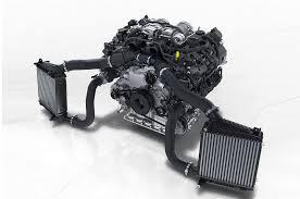 porsche singer engine porsche may return to formula 1 as an engine supplier