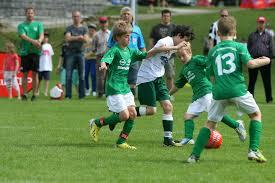 Vitus Bad Merkur Cup 2013 Wsv Unterammergau Und Murnau Im Bezirksfinale