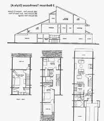 house plans with two master suites single level house plans with two master suites house plans two