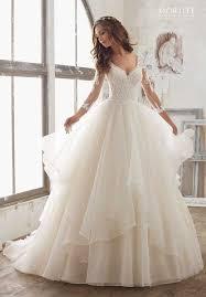 wedding dress organza wedding dresses