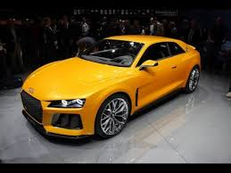 audi a5 2016 redesign audi a5 coupe redesign 2016