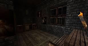 images redxuchilbara u0027s haunted house worlds projects