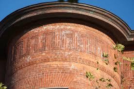 suzassippi u0027s lottabusha county chronicles greek key brickwork