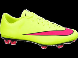 s rugby boots nz nike mercurial rugby boots clasf rugby nike boots charliedee