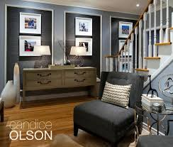 home decor trends to follow in 2017 u2013 inifd blog best fashion