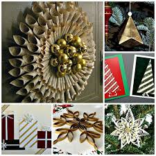 17 best paper paper craft ups images on