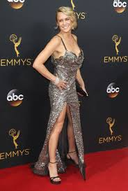 robin wright is lainey s worst dressed at 2016 emmy awards