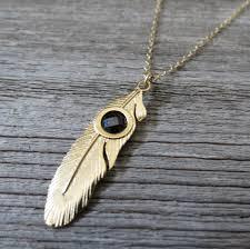 men necklace jewelry images Men necklace men gold necklace men feather necklace men jpg