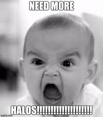 Mad Baby Meme - mad baby meme generator imgflip