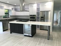 Modern Kitchen Cabinets Los Angeles Modern Cabinets Modern Kitchen Cabinets Colors Modern Kitchen