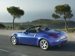 free download themes for windows 7 of car nissan car free gallery hd wallpaper cu masini pentru desktop full